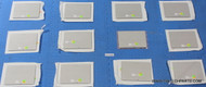 """36X MICROSOFT SURFACE PRO 3 TABLETS - NO ACCESSORIES - """"C"""" GRADE- FOR PARTS OR REPAIR"""