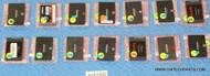 """14X 2TB / 1TB / 960GB/512GB/500GB SSD DRIVES. """"C""""/""""D"""" GRADE - COSMETIC IMPERFECTIONS - READ DESCRIPTIONS"""