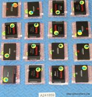 "16X 2TB / 1TB / 960GB SSD DRIVES. MIXED MODELS. ""A"" / ""B"" GRADE - FULLY TESTED"