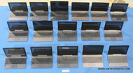 47X ASUS TABLETS WITH FUNCTIONALITY ISSUES OR COSMETIC DAMAGE - SOLD AS IS