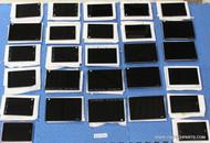 """27X ASUS ZENPAD S 8 / 10 TABLETS. """"A""""/""""B"""" GRADE"""
