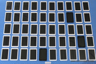 "50X SAMSUNG GALAXY TAB 3 LITE SM-T110 7-INCH TABLETS - ""A""/""B"" GRADE"