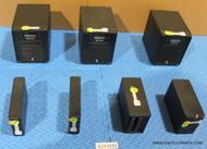 7X BUFFALO NETWORK EXTERNAL HARD DRIVES. 16TB 8TB 4TB 2TB TERASTATION / LINKSTATION