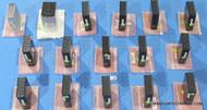 32X 4TB EXTERNAL HARD DRIVES - WESTERN DIGITAL / SEAGATE / LACIE (mixed grades)