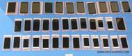 """36X BLU """"A"""" GRADE CELL PHONES"""