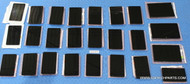 """25X DELL VENUE PRO TABLETS - """"A"""" GRADE - FULLY TESTED"""