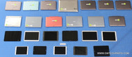 """24X ACER/ASUS/SAMSUNG TABLETS """"A""""/""""B"""" GRADE - FULLY TESTED"""