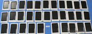 "57X ACER ICONIA W3-810 8.1-INCH TABLETS. 64GB/32GB ""A"" GRADE"