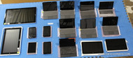"""39X MIXED BRAND TABLETS - """"A"""" / """"B"""" GRADE - FULLY TESTED"""