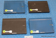 "79X DELL LATITUDE 2110 NETBOOK LAPTOPS ""A"" GRADE"