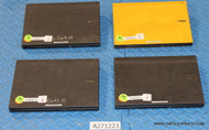 "241X DELL LATITUDE 2100 NETBOOK LAPTOPS ""A"" GRADE"