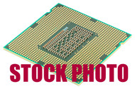 144X INTEL CORE 2 QUAD PROCESSORS - WHOLESALE CPU IN TRAYS