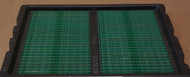123X 2GB DDR3 ECC SERVER MEMORY STICKS. WHOLESALE RAM LOT