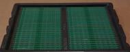 101X 8GB / 4GB DDR3 ECC SERVER MEMORY STICKS. WHOLESALE RAM LOT