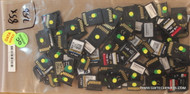 85X 256GB SD MEMORY CARDS. USED TESTED FLASH WHOLESALE LOT