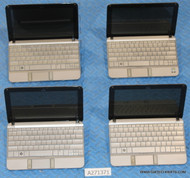 "133X HP MINI 2140 NETBOOKS ""A"" GRADE"