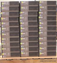 653X DELL OPTIPLEX 390 COMPUTERS. PENTIUM G850 STYLE.