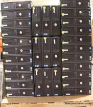 409X DELL OPTIPLEX 780 COMPUTERS. CORE 2 STYLE.