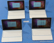 "389X HP CHROMEBOOK 11 LAPTOPS - ""A"" GRADE (11.6"" LED Screen, 1.7GHz 2GB 16GB SSD (11-smb0)"
