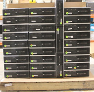61X HP COMPAQ 8100 ELITE DESKTOP COMPUTERS. CORE I SERIES