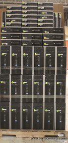 74X HP COMPAQ 8000 ELITE DESKTOP COMPUTERS. CORE 2 SERIES