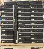 286X HP COMPAQ 8300 / 8200 ELITE DESKTOP COMPUTERS. CORE I SERIES