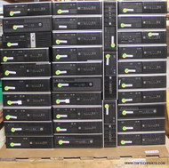 89X HP COMPAQ ELITEDESK / PRODESK / PRO SERIES COMPUTERS. NEW STYLE