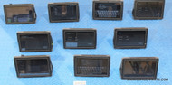 "207X ACER ICONIA TAB A200 TABLETS. ""B"" GRADE (MINOR SCREEN SCRATCHES) - WHOLESALE PRICE"
