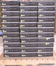186X HP COMPAQ 8200 ELITE DESKTOP COMPUTERS. CORE I SERIES