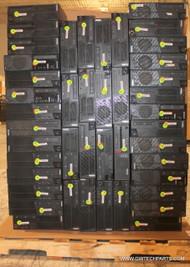 228X LENOVO COMPUTERS - CORE I SERIES - MIX MODELS