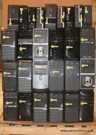 263X MIXED BRAND COMPUTERS - CORE 2 DUO ERA