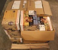 lot of 35x HP Q5942X Compatible replacement toner cartridges Laserjet 4250 4350