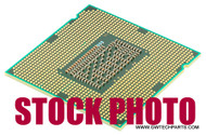155X MIXED PROCESSORS. MIXED BRANDS / MODELS - WHOLESALE USED CPU LOT