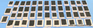 "50X APPLE IPAD MINI 2 TABLETS. ""B"" GRADE - FULLY TESTED"