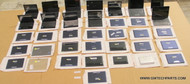 "36X LENOVO TABLETS - ""A"" GRADE - FULLY TESTED"