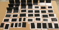 "47X MIXED BRAND TABLETS. ""A"" GRADE - FULLY TESTED"