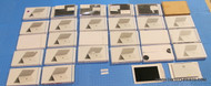 "28X MICROSOFT SURFACE PRO 4 TABLETS. ""A"" GRADE - FULLY TESTED"