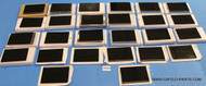 "26X MICROSOFT SURFACE PRO 4 TABLETS. ""B"" GRADE - FULLY TESTED"