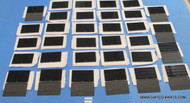 "33X MICROSOFT SURFACE 2 / 2 RT / RT TABLETS. ""A"" GRADE - FULLY TESTED"