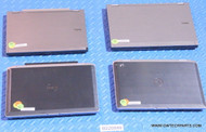 "222X DELL LATITUDE CORE I SERIES LAPTOPS (E6000 SERIES) ""B"" GRADE - COSMETIC IMPERFECTIONS - WITH AC ADAPTERS"