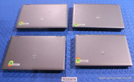"83X HP PROBOOK LAPTOPS. CORE 2 SERIES. GRADE ""A"" WITH AC ADAPTERS"