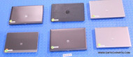 "273X HP PROBOOK LAPTOPS. CORE I SERIES. GRADE ""B"" - COSMETIC IMPERFECTIONS WITH AC ADAPTERS"