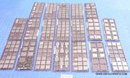 238X INTEL XEON SERIES PROCESSORS. FRESH PULLS - WHOLESALE CPU