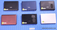 340X ASUS NETBOOK STYLE LAPTOPS WITH SCREEN ISSUES / FUNCTIONALITY ISSUES
