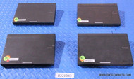 """605X DELL LATITUDE 2110 LAPTOPS - """"B"""" GRADE - COSMETIC ISSUES"""