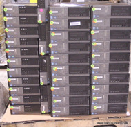 297X DELL OPTIPLEX 7010 / 3010 COMPUTERS. CORE I STYLE. TESTED WHOLESALE LOT