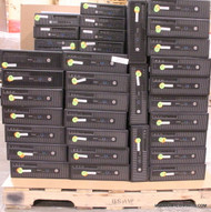 146X HP ELITEDESK 800 / 705 COMPUTERS (MAJORITY CORE I SERIES)