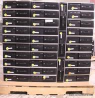 331X COMPAQ 6200 PRO DESKTOPS - CORE I SERIES
