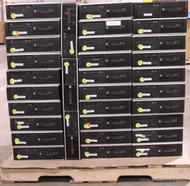 149X HP COMPAQ PRO 6305/6300 DESKTOP COMPUTERS - AMD CPU