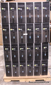 197X HP COMPAQ ELITE TOWER COMPUTERS - CORE I / QUAD / DUO MIX SERIES